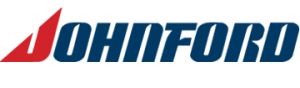 Johnford_Logo