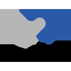 logo-Tongtai