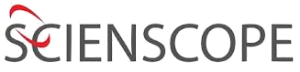 scienscope-logo