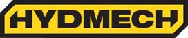 HydMech-logosm