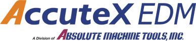 accuteX