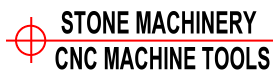Stone Machinery - Machine Tool Distributor
