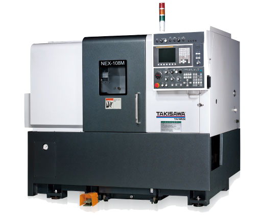 Stone Machinery, CNC Machine Tools, machine tool distributor