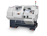 Dynapath-TF-Series-Flat-Bed-Lathes-TF-450