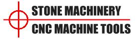 Stone Machinery - Machine Tool Distributor