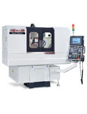 chevalier-conversational-CNC-Surface-and-profile-grinder