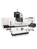 chevalier-fully-automatic-precision-surface-grinder