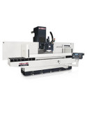 Fully Automatic Precision Surface Grinder