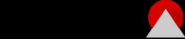 DynaPath logo