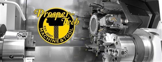Prosper-Tech- Cover of Modern Machine Shop